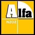 Przychodnia ALFA | NFZ | POZ |